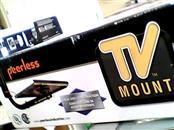 PEERLESS-AV Home Theatre Misc. Equipment PM13W